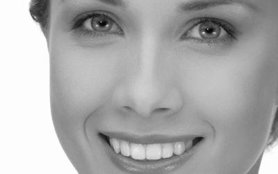 Dermatología general – Diagnóstica
