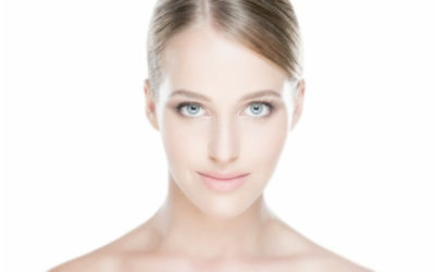 Skin augmentation with hialuronic acid