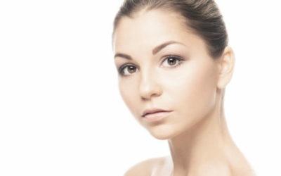 Eliminación de las arrugas- toxina botulínica (BOTOX)