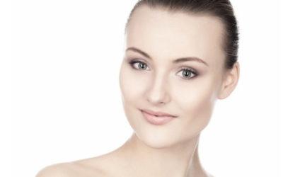 Reducción de la hiperpigmentación (Cosmelan/Dermamelan)