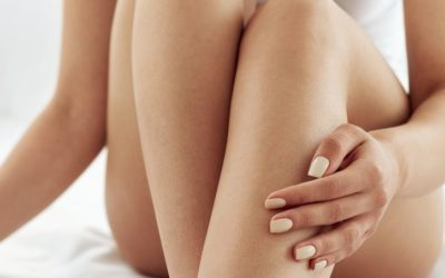 Sclerotherapy with illumination